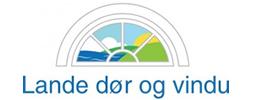 Landevindu Logo
